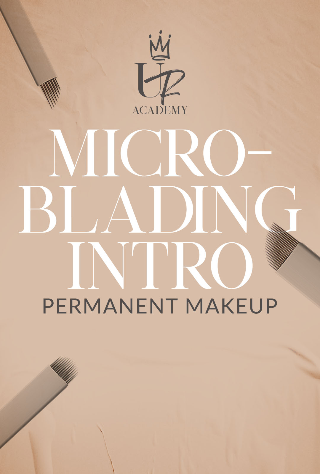 Microblading Brows